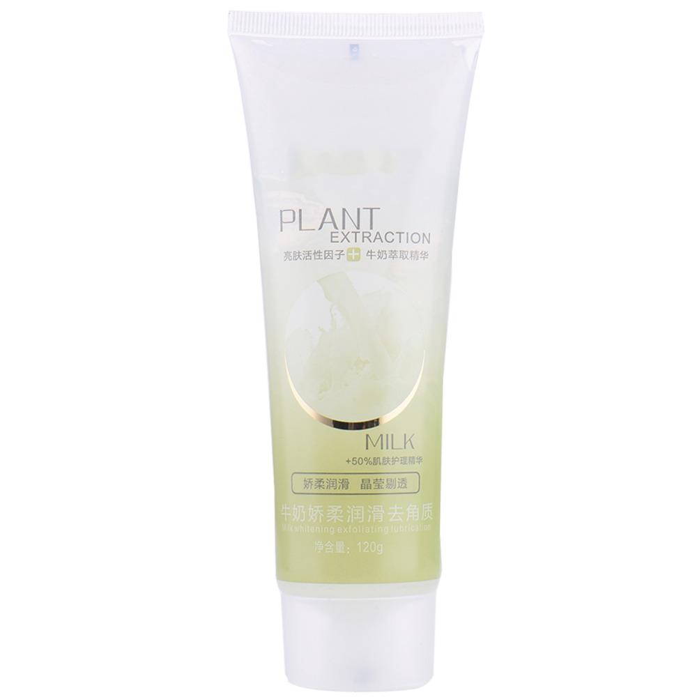 exfoliating-cleansing-facial-gel