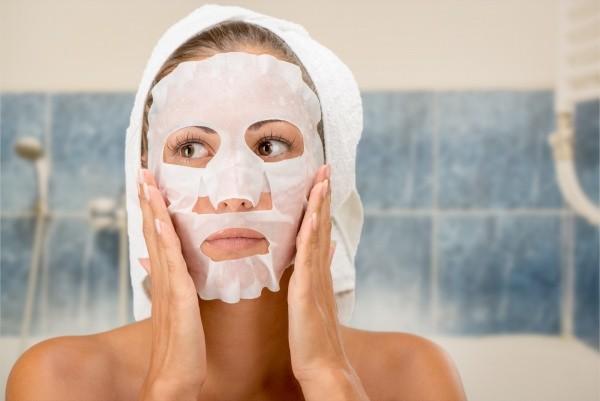 Masky-na-obličej